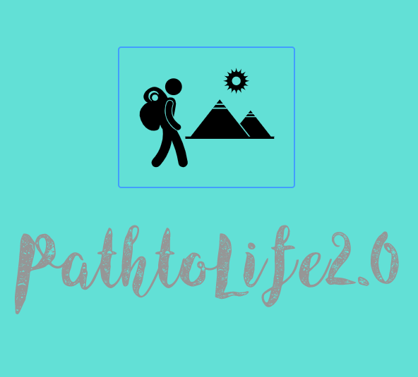 PathtoLife2
