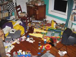 Image result for toy clutter