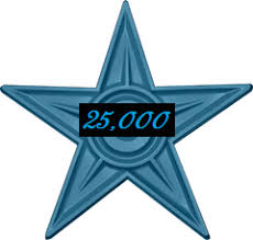 File:25K Edit Star.png - Wikimedia Commons